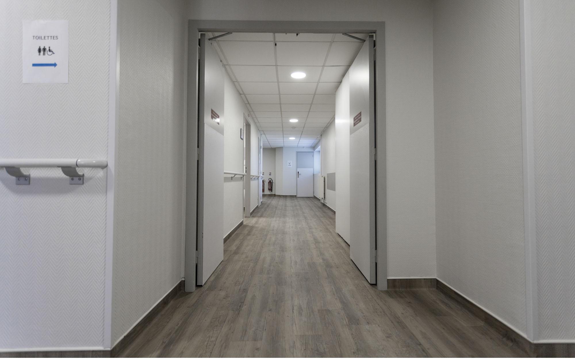 vertebra-couloir-hospit