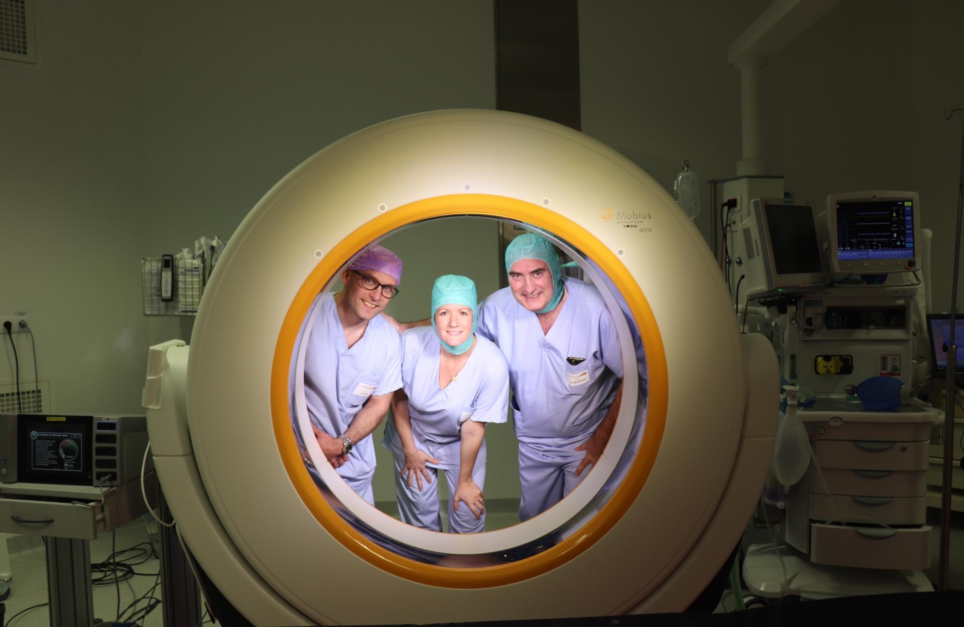 vertebra-scanner3